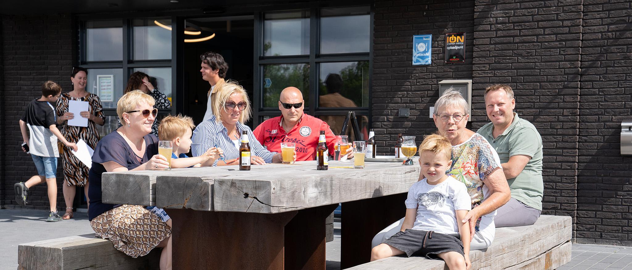 Horeca Portaal van Vlaanderen