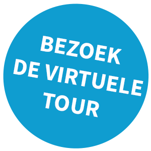 Boek virtuele tour