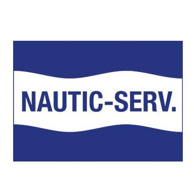 Nautic serv